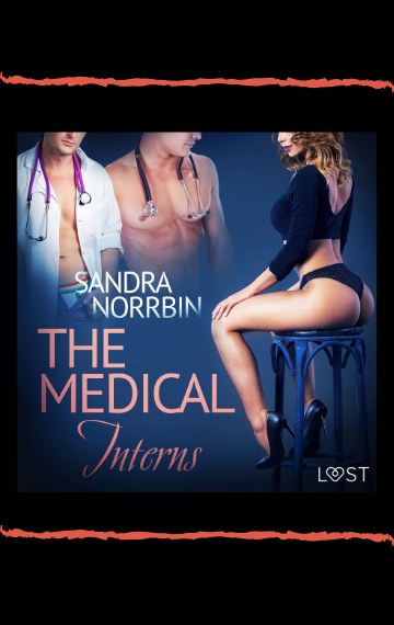 The Medical Interns – erotic short story